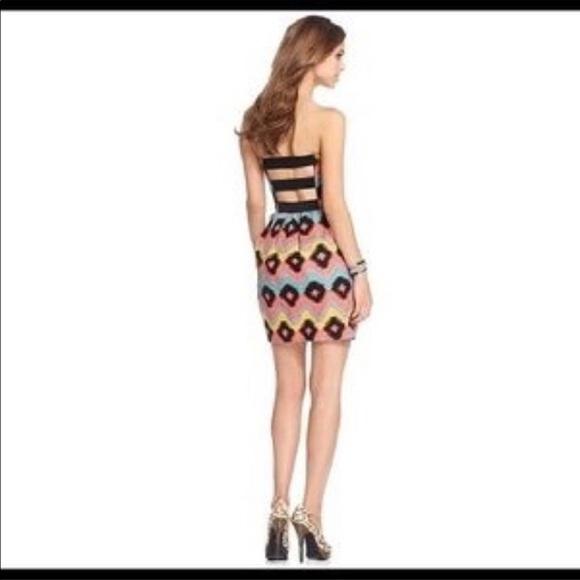 RACHEL Rachel Roy Dresses & Skirts - Rachel Rachel Roy Dress